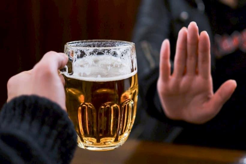 лечение алкоголизма запорожье