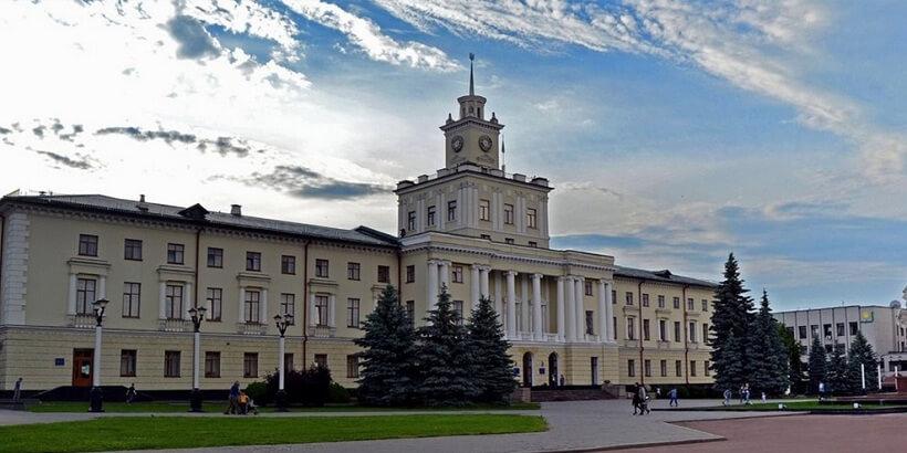 Лікування наркоманії в Хмельницькому