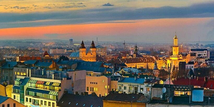 Лікування наркоманії в Івано-Франківську