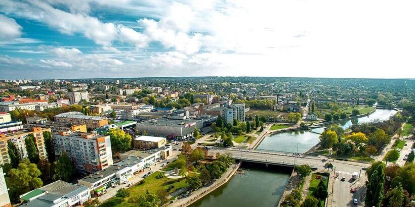 Лікування алкоголізму в Кропивницькому