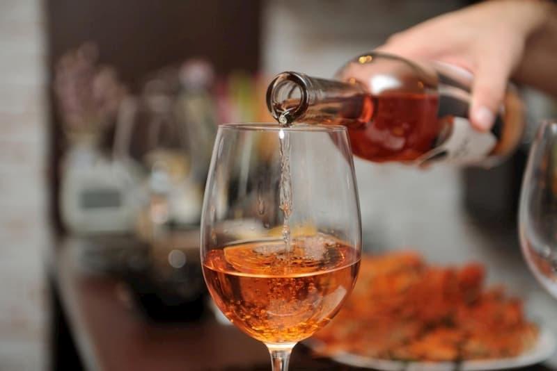 симптоми алкоголізму