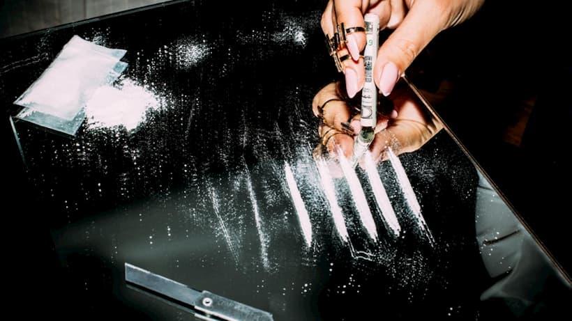 клубные наркотики