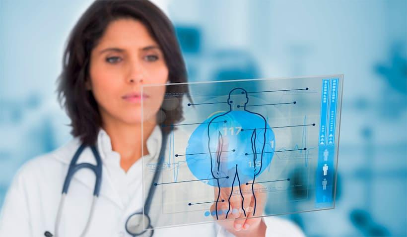 лікар нарколог в мелітополі