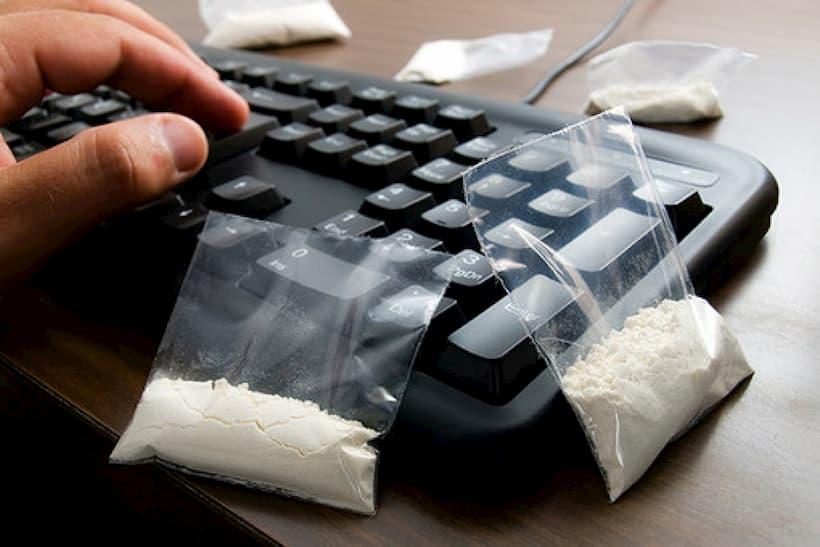 наркотики в мелітополі