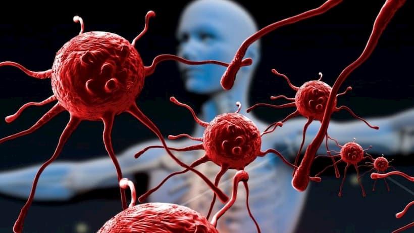 коронавирус у наркоманов