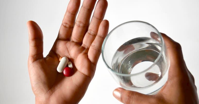 лікування залежності від баклофену