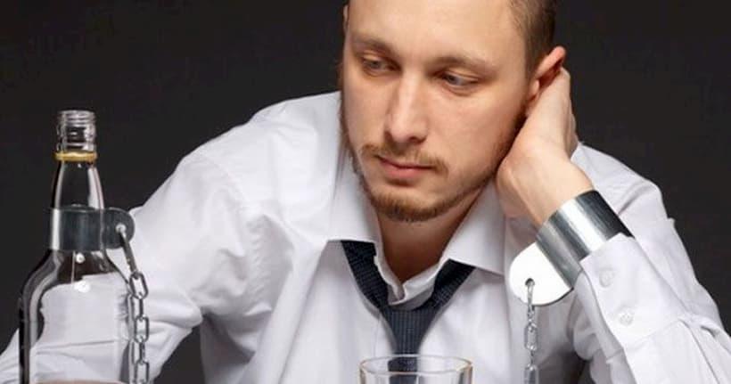 як кинути пити