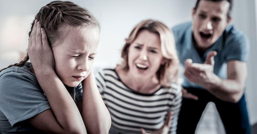 родители наркомана
