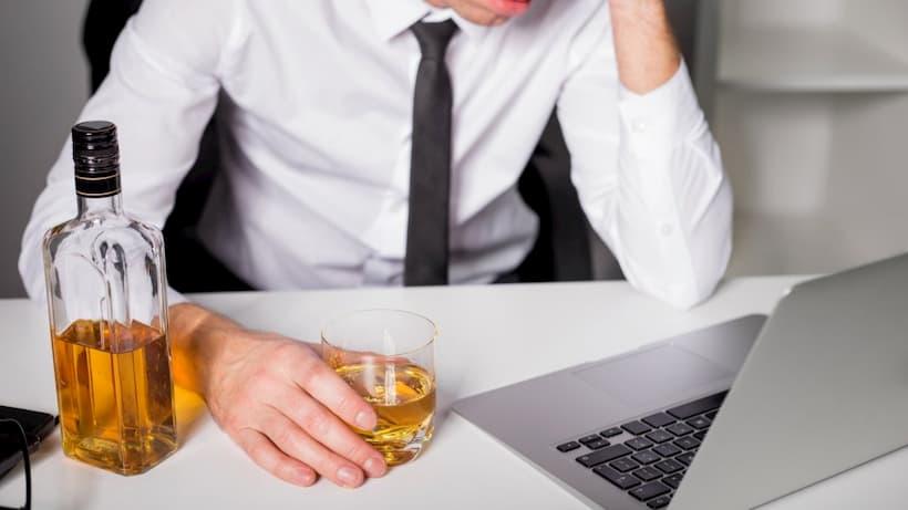 кодировка кодирование от алкоголизма
