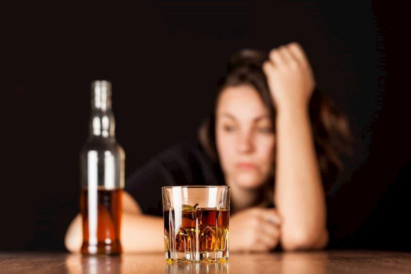 примусове лікування алкоголізму