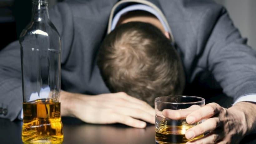про лечение алкоголизма