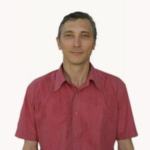 Трохимец Андрей Иванович