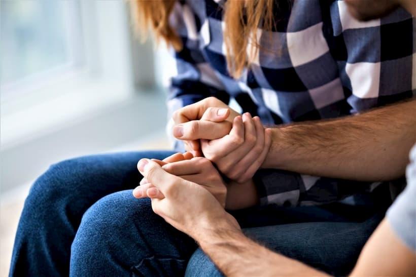 як уникнути зриву після лікування наркоманії