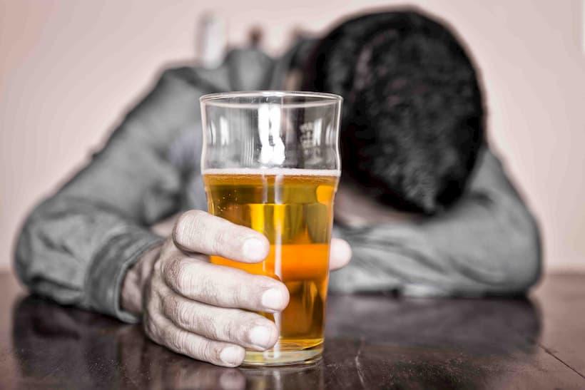 лікування алкоголізму с гарантієй результату