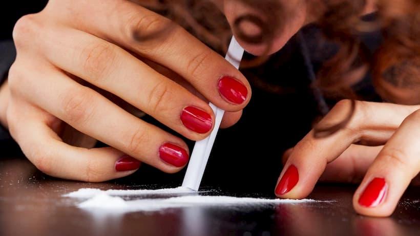 мотивация наркоманов на лечение