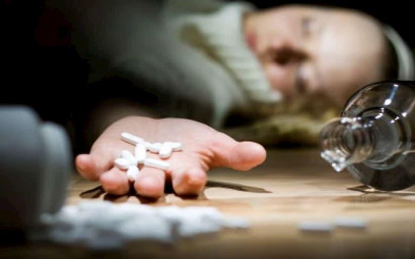 методы бросить употреблять наркотики