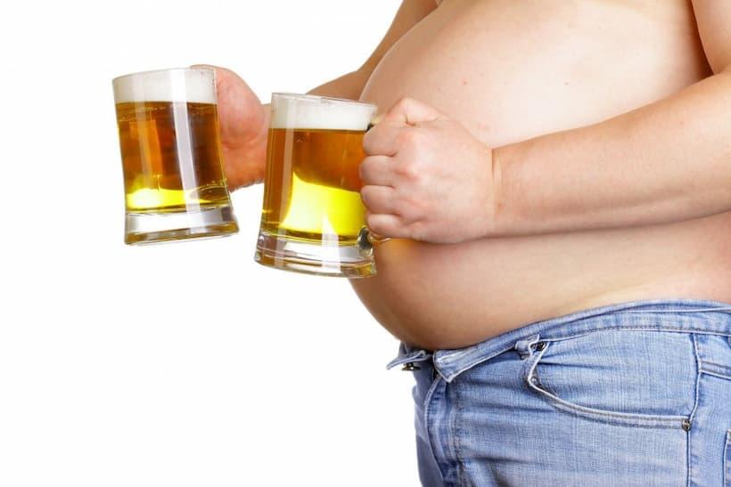 лечение зависимости от пива