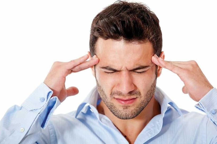 методы лечения невроза