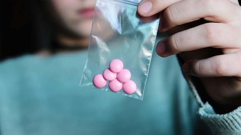 безкоштовне лікування наркоманії