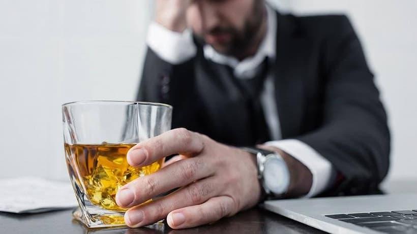 кодування від алкоголізму