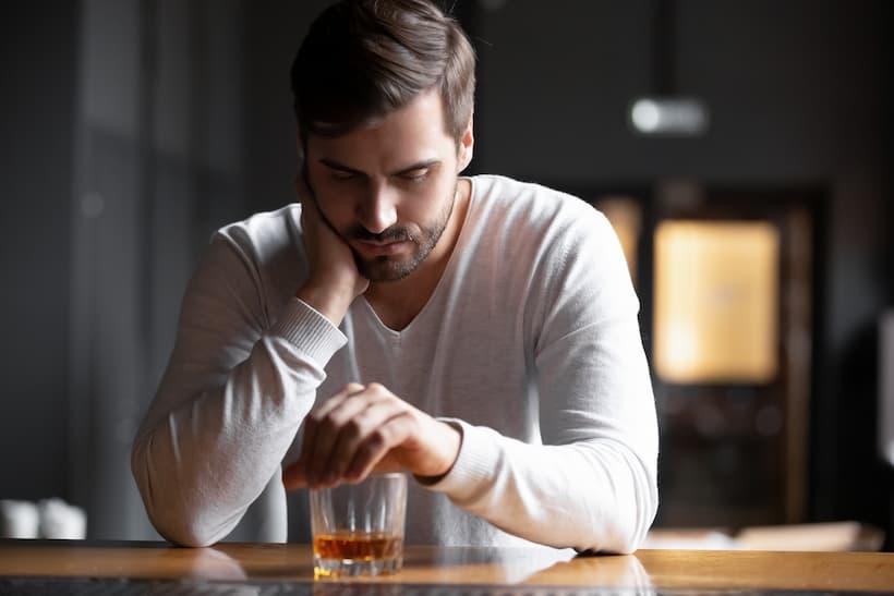отзывы про лечение наркомании и алкоголизма