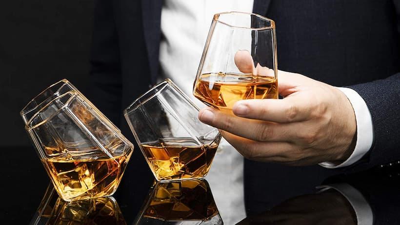 Кодування від алкоголізму уколом