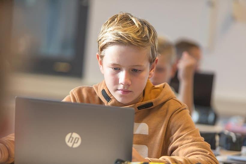 компьютерная зависимость у подростка